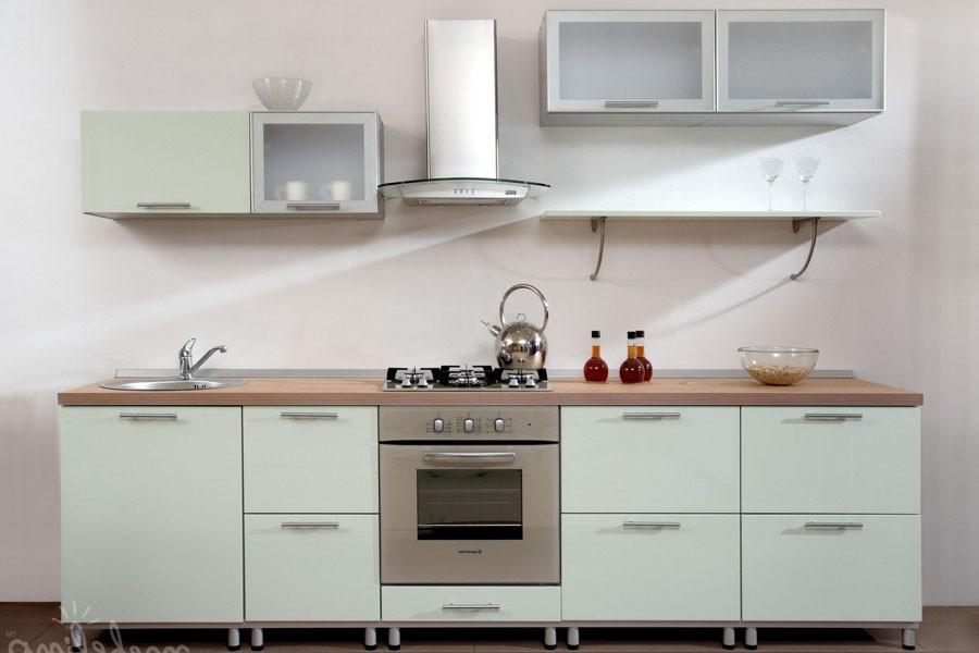 Мебель для дома и офиса. фасад кухни