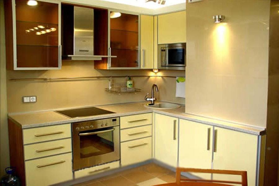 Кухни 9 кв м фото дизайн кухни 9 кв м