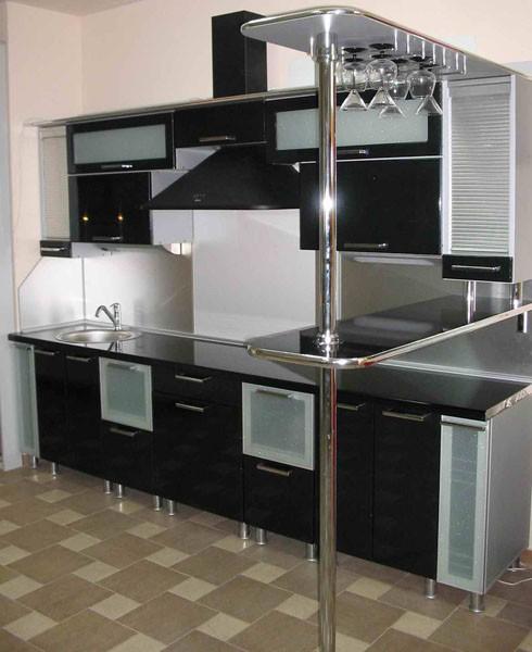 Мебель для дома и офиса. дизайн кухни 8